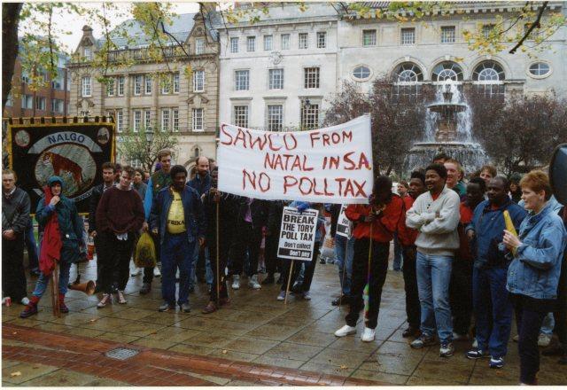 SAWCO_PollTax_Leicester2_RG015.jpg